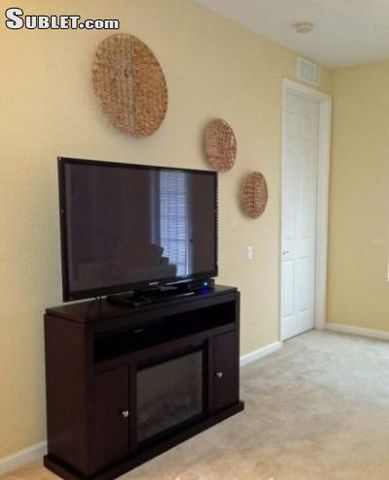 Located in Orlando. Sublet.com Listing ID 2377674. For more information and pictures visit https:// ... /rent.asp and enter listing ID 2377674. Contact Sublet.com at ... if you have questions.