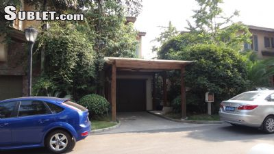 Located in Chongqing Proper. Sublet.com Listing ID 2331765. For more information and pictures visit https:// ... /rent.asp and enter listing ID 2331765. Contact Sublet.com at ... if you have questions.