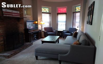 Located in Washington. Sublet.com Listing ID 3742815. For more information and pictures visit https:// ... /rent.asp and enter listing ID 3742815. Contact Sublet.com at ... if you have questions.