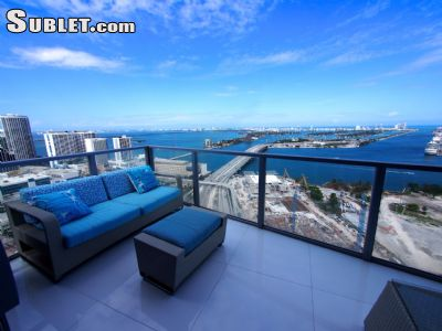 Located in Miami. Sublet.com Listing ID 2334765. For more information and pictures visit https:// ... /rent.asp and enter listing ID 2334765. Contact Sublet.com at ... if you have questions.