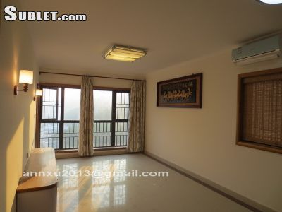 Located in Shenzhen. Sublet.com Listing ID 2360576. For more information and pictures visit https:// ... /rent.asp and enter listing ID 2360576. Contact Sublet.com at ... if you have questions.