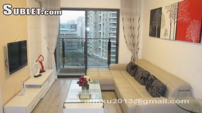 Located in Shenzhen. Sublet.com Listing ID 2360579. For more information and pictures visit https:// ... /rent.asp and enter listing ID 2360579. Contact Sublet.com at ... if you have questions.